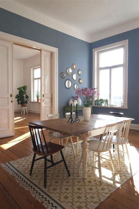 esszimmer teppich 28 best scandinavian cottages images on scandinavian cottage swedish cottage and