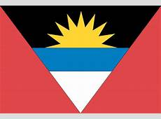 Meaning of Antigua and Barbuda Flag