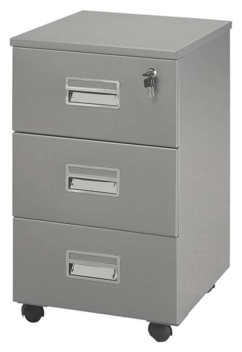 caisson bureau noir caisson bureau noir conforama
