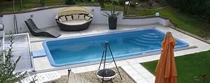 Swimmingpool heizkosten for Whirlpool garten mit beton balkon sanieren kosten