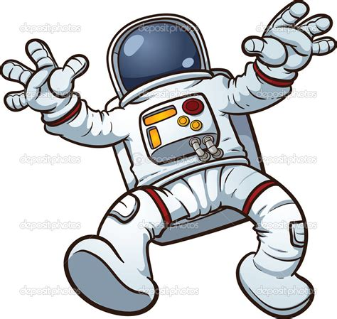 astronaut on moon clipart astronaut clipart clipart panda free clipart images