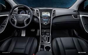 Hyundai Elantra Dealer   Autos Post