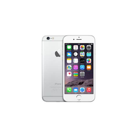 iphone 6 sim iphone 6 sim free shop in jersey channel islands uk