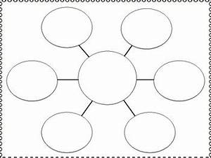 Empy Web Diagram : blank web graphic organizers by theincredibleclassroom tpt ~ A.2002-acura-tl-radio.info Haus und Dekorationen