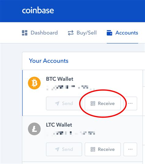 I initially have crypto on coinbase and transferred them to binance with help from a friend. How To Transfer Bitcoin To Binance How To Send Coinbase To ...