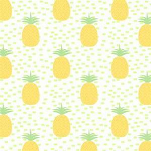 Fruit Patterns - yuniquelysweet.blogspot.com   Patterns ...