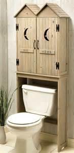 shelving ideas for small bathrooms 1001 idées étagère wc 40 modèles pour trouver le meuble idéal