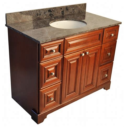 42 inch vanity cabinet only the stylish 42 inch bathroom vanity cabinet using exciting