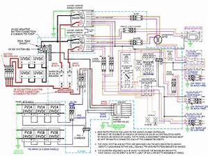 308 Sw 2012 Wiring Diagram