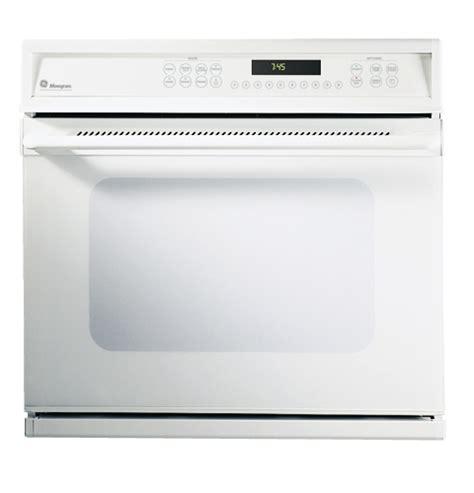 zetwdww ge monogram  built  electric single oven monogram appliances