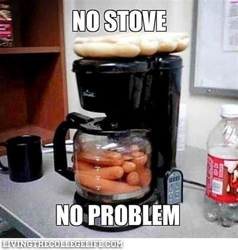 Funny College Memes - hilarious college memes compilation 31 photos ltcl magazine