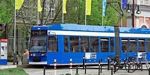 Straßenbahn Rostock Fahrplan : coronavirus das ist der sonderfahrplan f r die rostocker stra enbahn ~ A.2002-acura-tl-radio.info Haus und Dekorationen
