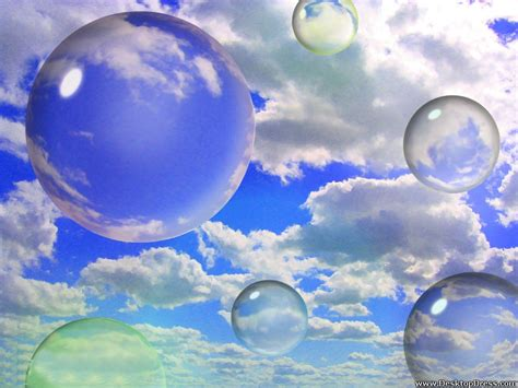 bubbles wallpaper  wallpapersafari