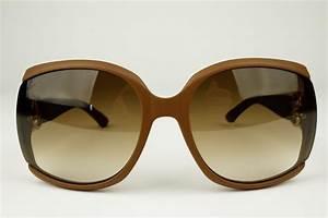 Gucci Sonnenbrille Damen Amazon Louisiana Bucket Brigade