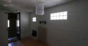 renovation de ma maison ajouter une fenetre With comment aerer une chambre sans fenetre
