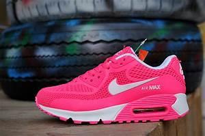 Air Max 2016 Enfant : nike air max 90 shoes in 314401 for kids wholesale ~ Dailycaller-alerts.com Idées de Décoration