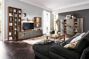 Q Media Musterring : wohnzimmer wohnen kollektionen musterring ~ Frokenaadalensverden.com Haus und Dekorationen