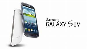 Samsung Galaxy S4 Manual Aka User Guide