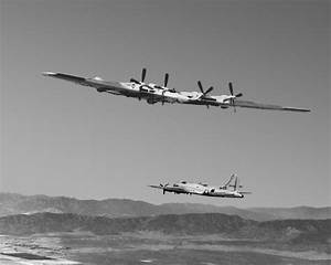 The Amazing Flying Wing