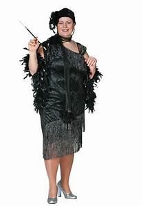 Tenue Des Années 20 : robe charleston ann e 30 ~ Farleysfitness.com Idées de Décoration