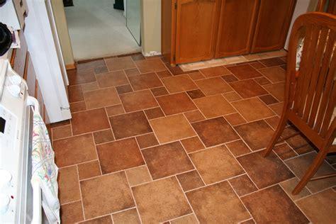 flooring logans residential maintenance handyman