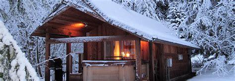 mt rainier cabins mt rainier national park lodging availability and rates