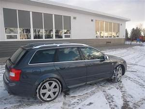 Audi S4 Avant Occasion : wtb b6 audi s4 avant audi forum audi forums for the a4 s4 tt a3 a6 and more ~ Medecine-chirurgie-esthetiques.com Avis de Voitures