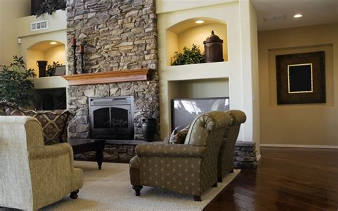 fireplace heaters  custom fireplace quality electric