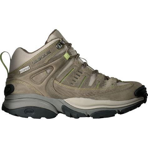 vasque hiking boots vasque scree mid ud hiking boot s backcountry