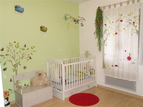 chambre bébé blanche pas cher deco chambre enfant pas cher cheap p o decoration chambre
