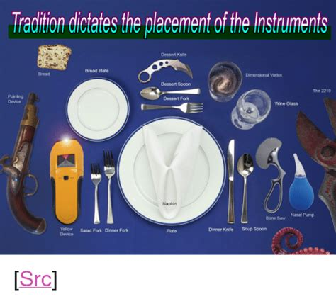 traction dictates  placement   instruments dessert