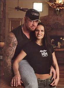 17 Best images about Undertaker (Mark Calloway) on ...