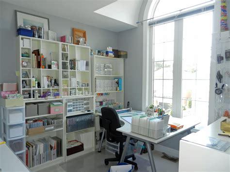 Craft Rooms :  Craft Room