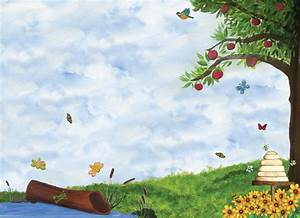 The gallery for --> Preschool Background Png