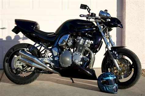 Suzuki Motorcycles Aftermarket Parts by Suzuki Bandit Gsf 600 1200 650 1250 Hair
