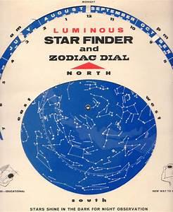 Star Chart Northern Hemisphere | New Calendar Template Site