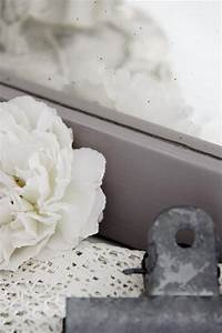 Kreidefarbe Auf Furnier : kreidefarbe dark powder 700ml die feenscheune ~ Yasmunasinghe.com Haus und Dekorationen