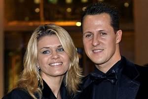 Michael Schumacher Aujourd Hui : formule 1 la famille schumacher prend la parole ~ Maxctalentgroup.com Avis de Voitures