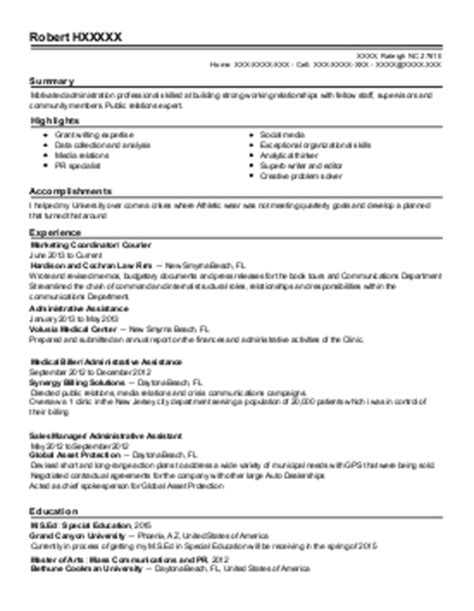 Deputy Works Director Resume by Works Director Resume Exle Castle Rock Washington