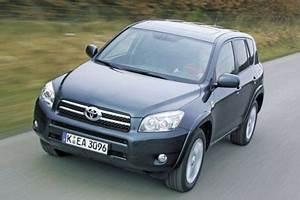 Versicherung Toyota Rav4 Hybrid : abmessungen toyota rav4 auto bild idee ~ Jslefanu.com Haus und Dekorationen