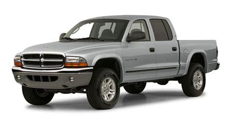 dodge dakota reviews specs  prices carscom