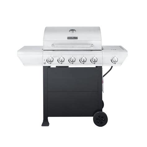 patio caddie burner shield 100 patio caddie burner shield char broil grill