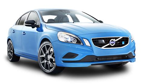 Volvo S60 Backgrounds by Blue Volvo S60 Polestar Car Png Image Purepng Free