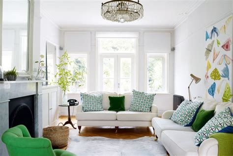How To Create The Best Living Room Layout Galley Kitchen Renovations Contemporary Photos Rustic Canister Set Cabinets Makeover White Kitchens Modern Design Frugal Images