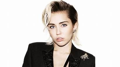 Cyrus Miley Popular Celebs Celebrities Wallpapers 5k