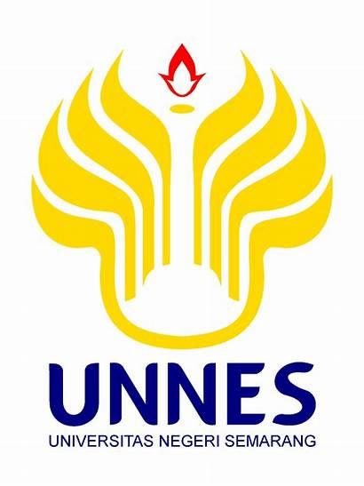 Unnes Universitas Semarang Negeri Terbaru