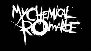 My Chemical Romance - Welcomes You To The Black Parade ...  My