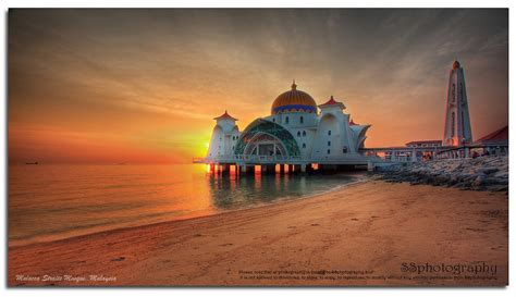 mosques hd wallpapers wallpaper