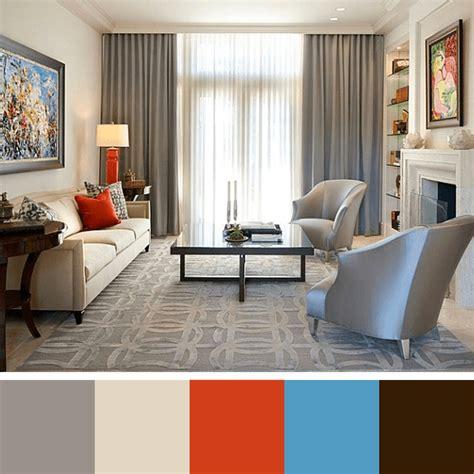 HD wallpapers salas pequenas decoradas vermelho