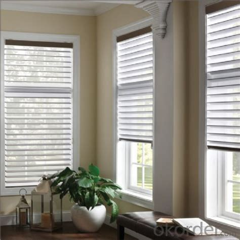 buy custom  outdoor wooden blinds window curtains  china pricesizeweightmodelwidth